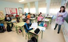 Cómo mejorar el sistema educativo a través de la innovación