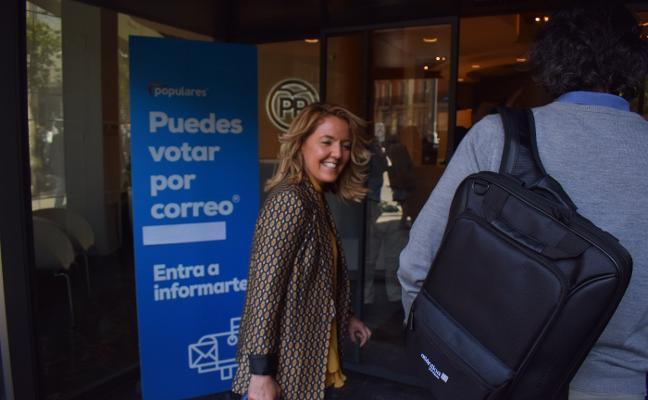 Los partidos asturianos redefinen a marchas forzadas su estrategia para las autonómicas