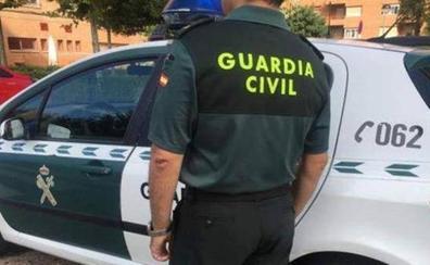 Siete personas, a juicio en Oviedo por simular un accidente para estafar al seguro