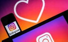 Instagram quiere ocultar los 'likes'