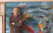 El cartel del Sella 2019 será obra de Juan Gomila