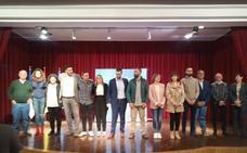 El PP de Tapia de Casariego presenta un equipo «renovado y con ganas de trabajar»