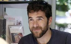 Gonzo sustituirá a Jordi Évole como presentador de 'Salvados'