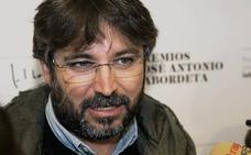 ¿Qué es la cataplexia, la enfermedad rara que padece Jordi Évole?