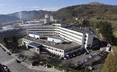 El Valle del Nalón pone en marcha un plan para incrementar sus especialistas