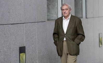El Tribunal Supremo decidirá la sentencia del 'caso Renedo' tras oír a los abogados