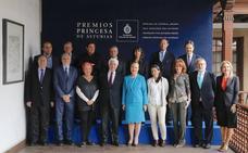 Juan Carlos del Olmo: «El avance en la descarbonización es irreversible y cuanto más rápido, mejor»