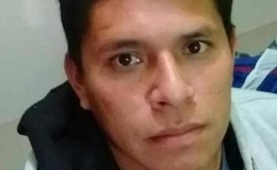 Un joven de 27 años muere tras beber agua helada después de hacer deporte