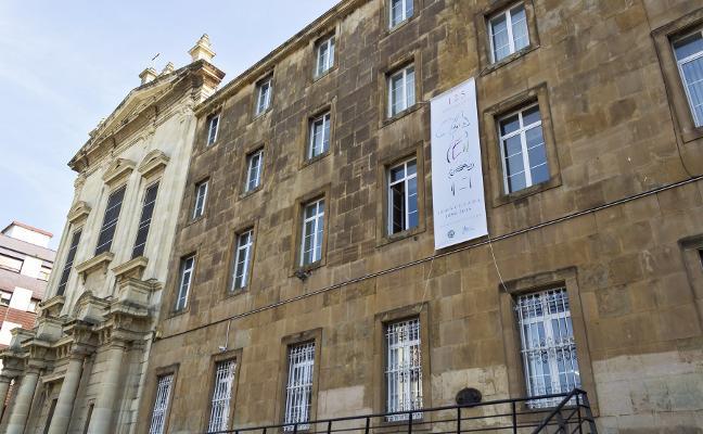 La Inmaculada convertirá el espacio de los jesuitas en residencia de estudiantes