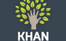 El jurado resalta la «visión pedagógica innovadora» de Salman Kahn