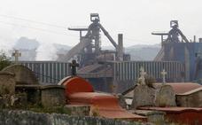 La UE prevé subir un 5% el cupo de aceros sin arancel pese a la situación de Arcelor