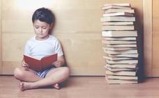 Test: ¿Eres leísta, laísta o loísta?