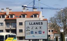 La Junta Electoral prohíbe la presentación pública del PGO de Llanes