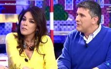 'Gran Hermano': Pedro e Inma se separan después de 17 años