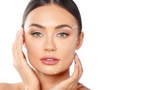 Diez alimentos que evitar si padeces de acné