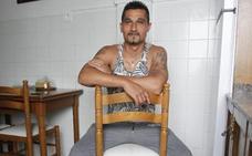 A juicio el primo del 'preso resucitado' que se fugó con una menor de La Corredoria