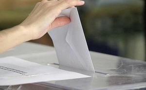 Test: ¿A qué partido votar en las elecciones del 26M?