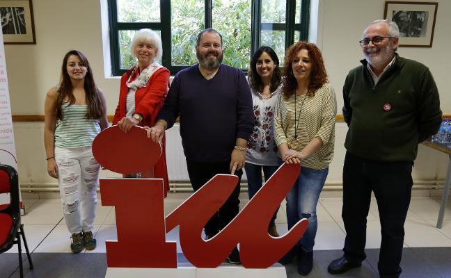 Masa urge el IES de La Corredoria