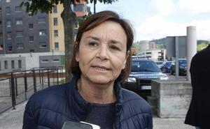 Carmen Moriyón plantea «establecer la sociedad digital en el medio rural»