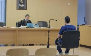 Condenado por agredir a un invitado a una boda de lesbianas a las que insultó