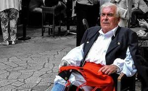 Fallece a los 73 años el llanisco Guillermo Sordo, dueño de La Sirena durante cuatro décadas