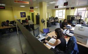 Asturias ya puede aplicar las 35 horas semanales a sus empleados públicos