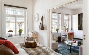 Reformar tu hogar o local es más fácil de lo que piensas