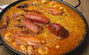 El 'New York Times' recomienda un «delicioso» plato español a sus lectores