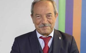 PSOE | El mensaje de Wenceslao López a los ovetenses