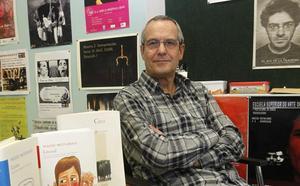 «Es muy importante que el Palacio Valdés le dé espacio al teatro en asturiano»