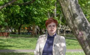 «Esperamos ser decisivos a la hora de definir los pactos postelectorales»