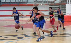 Los 'Campeones' asturianos