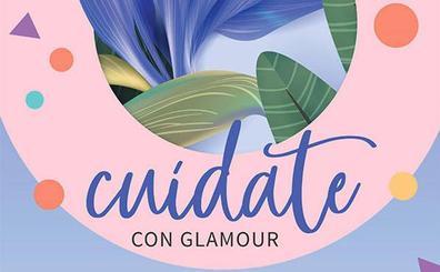 Los comercios del centro de Gijón sortean 30 cestas con productos y servicios de belleza