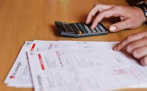El sector de la telefonía lidera las denuncias en la Oficina del Consumidor de Siero