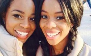 Encuentran en un hospital a la otra gemela irlandesa desaparecida en Madrid