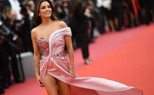 El Cannes más glamuroso echa a andar