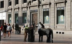 Unicaja y Liberbank rompen las negociaciones para su fusión