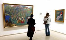 El Bellas Artes abre el debate sobre la gratuidad y un posible cambio en su estatus jurídico