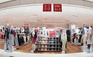 Acceden a datos de más de 460.000 clientes «online» de la matriz de Uniqlo