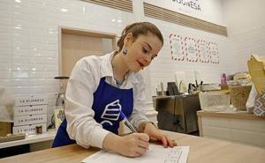 El control horario también es obligatorio para quienes trabajen fuera de sus empresas