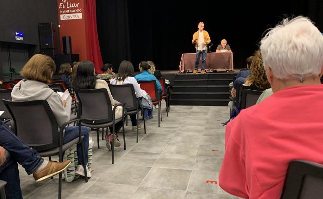 La Escuela de Verano ofrece talleres y actividades durante las vacaciones escolares