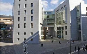 Las acusadas de acosar a una menor en Llanes volverán a enfrentarse a la justicia