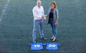 Arboleya dirigirá al Real Oviedo en Primera B