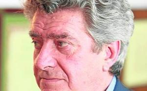 Antonio Baciero, 57 años con la Filarmónica