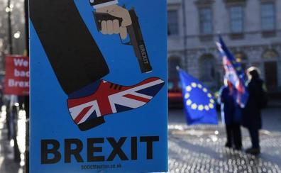 El Parlamento Europeo, el pilar de la UE para hacer frente a los eurófobos