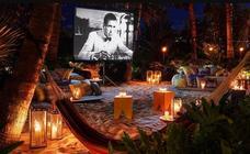 Los 13 cines al aire libre más espectaculares del mundo