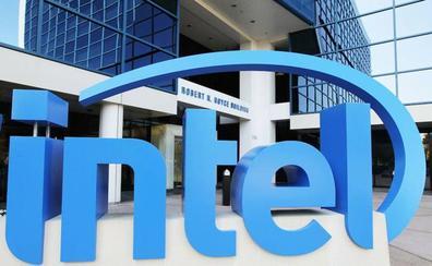 ZombieLand, nueva brecha de seguridad en Intel