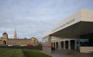 Laboral Centro de Arte retoma con 'Eco-visionarios' las grandes exposiciones
