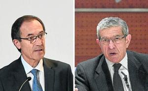 Liberbank y Unicaja están abiertas ahora a otras alianzas para ganar peso