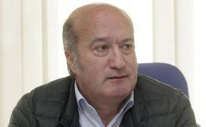 El abogado de Luis Venta Cueli destaca que «nadie le ha puesto la etiqueta procesal de investigado»